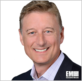MetTel's Robert Dapkiewicz Talks Potential of SD-WAN in Government IT Network Modernization