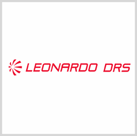 Leonardo Eyes IPO for US-Based DRS Subsidiary
