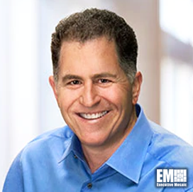Michael Dell's MSD Acquisition SPAC to Go Public to Raise $575M